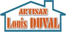 ARTISAN LOUIS DUVAL COUVERTURE: Entreprise de Couverture, rénovation toiture, entretien toiture, couvr